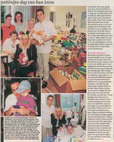 Story 1999 - deel 2