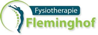 fysiofleminghof